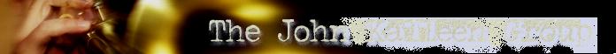 The John Kalleen Group